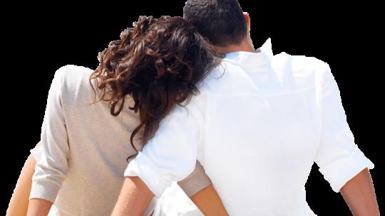 Dicas para melhorar a relação sexual do casal