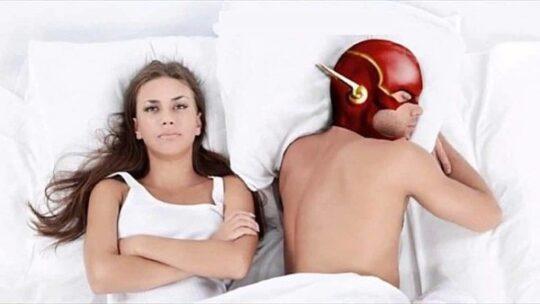 Hipnose Ajuda Curar Ejaculação Precoce?