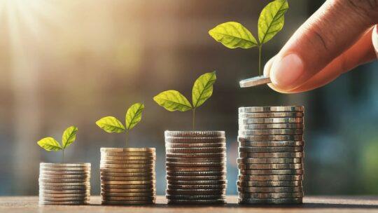 Como investir em bitcoin? Um dos melhores investimentos