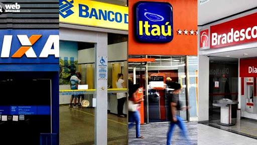 Este foi o maior roubo a banco no mundo?