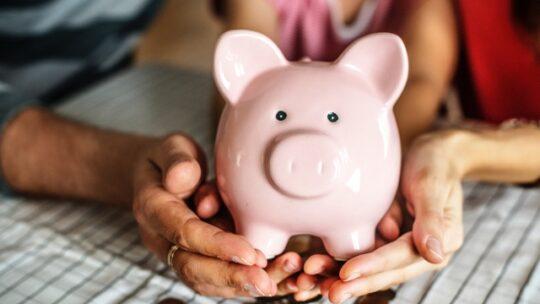 Como conseguir crédito pessoal em bancos e financeiras?